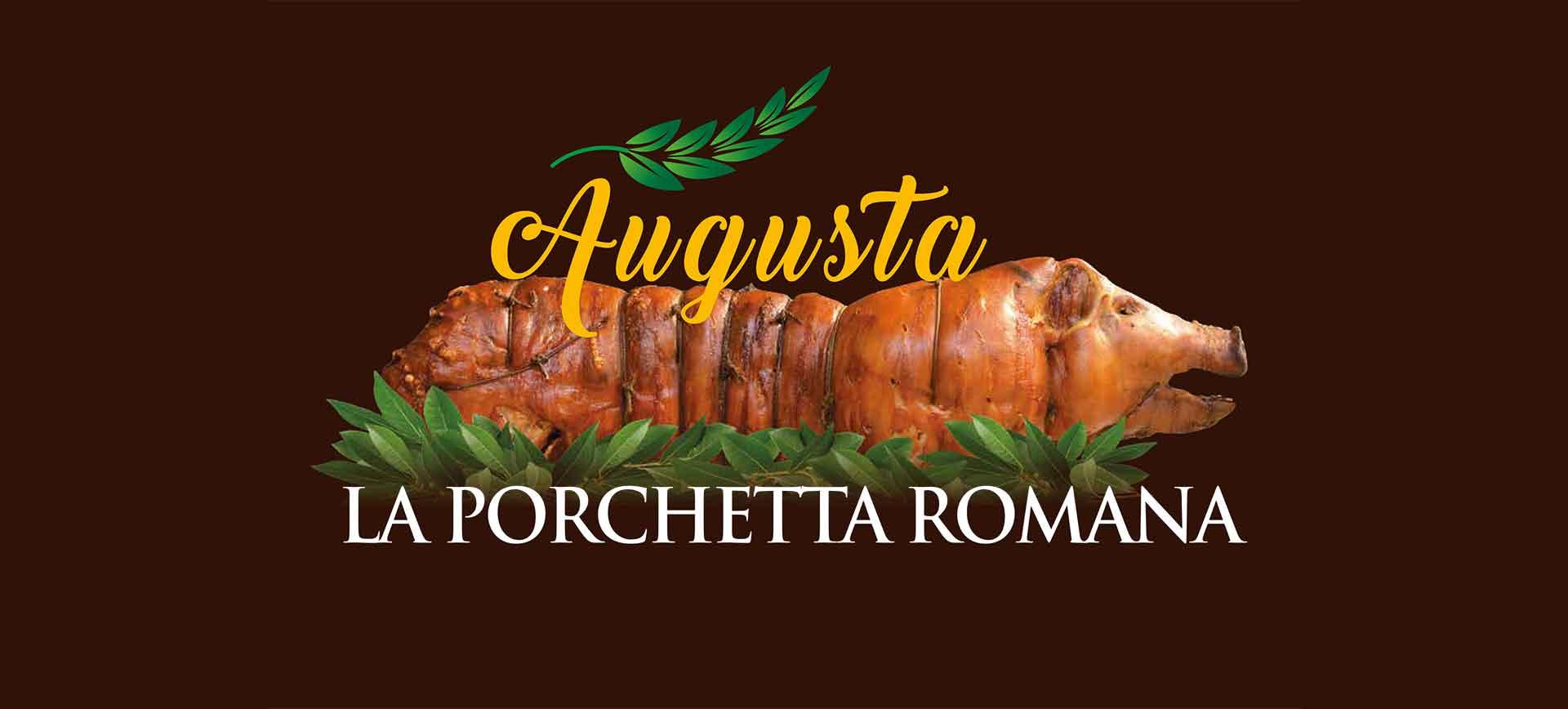 I Maestri Norcini di Italcarni lavorano la porchetta romana tradizionale prevalentemente a mano nell'Agro Pontino.