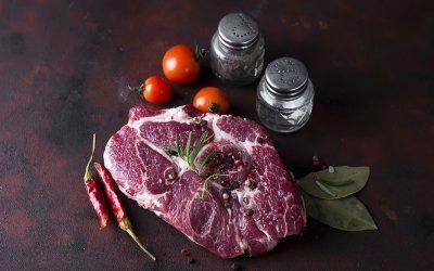 Alimentazione: Italcarni consiglia equilibrio!