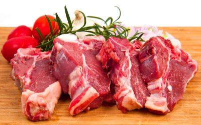 Come si cucina una Bistecca alla Fiorentina