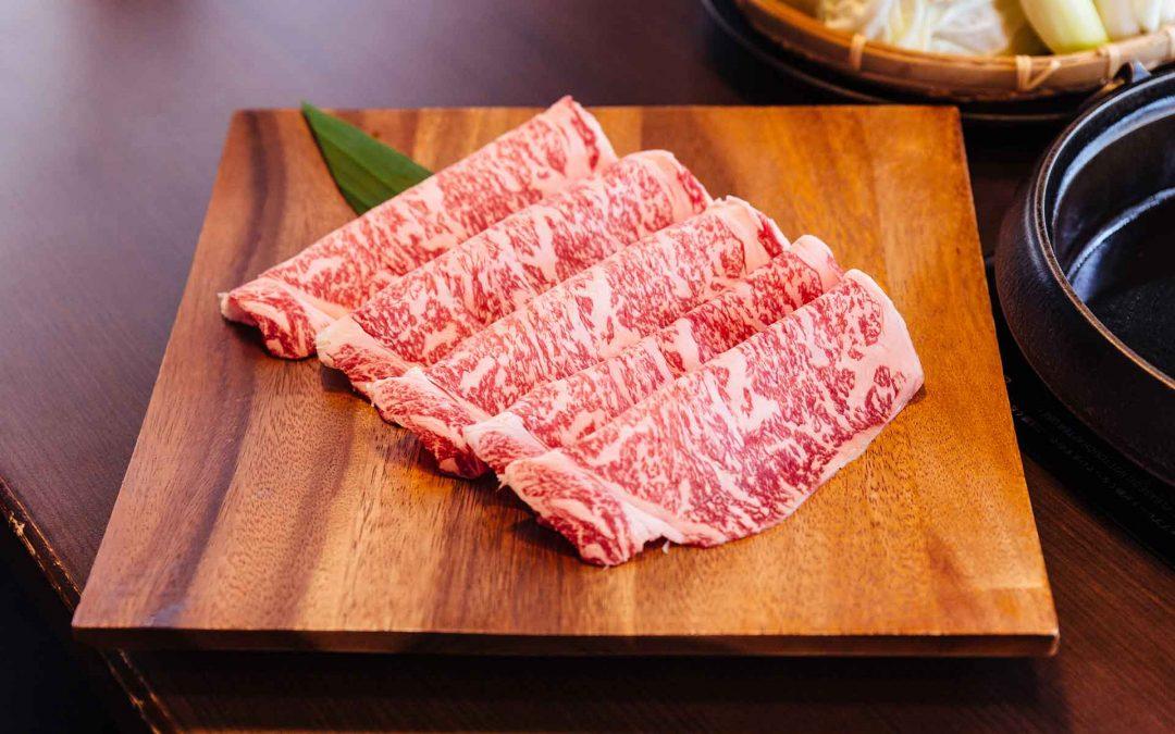 italcarni bistecca kobe beef