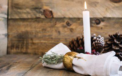 Italcarni: un Natale a base di carne!