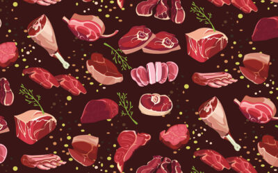 CARNE BOVINA: tanti tagli e tante ricette!