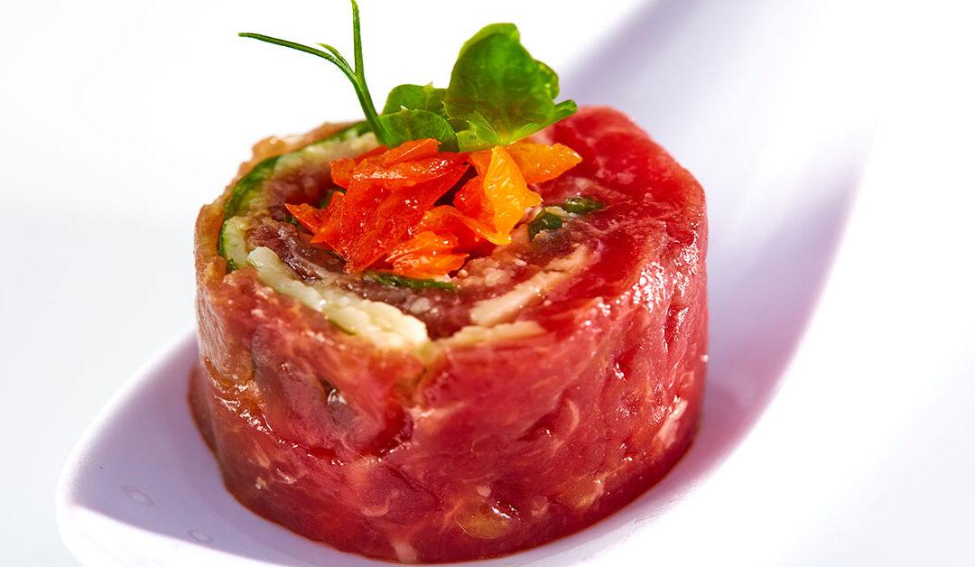 ricette italcarni