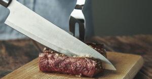 mangiare la carne nel mondo